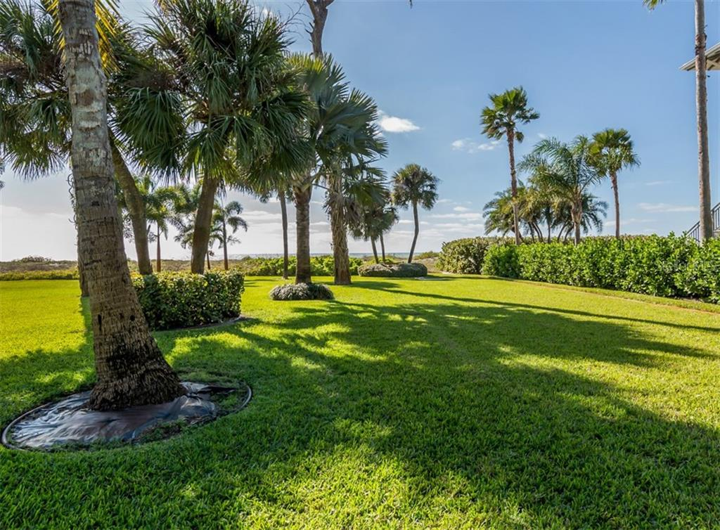 Lot - Single Family Home for sale at 717 Valencia Rd, Venice, FL 34285 - MLS Number is N6109082
