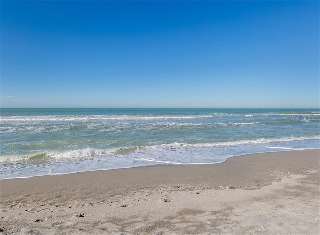 Condo for sale at 555 The Esplanade N #1004, Venice, FL 34285 - MLS Number is N6109326