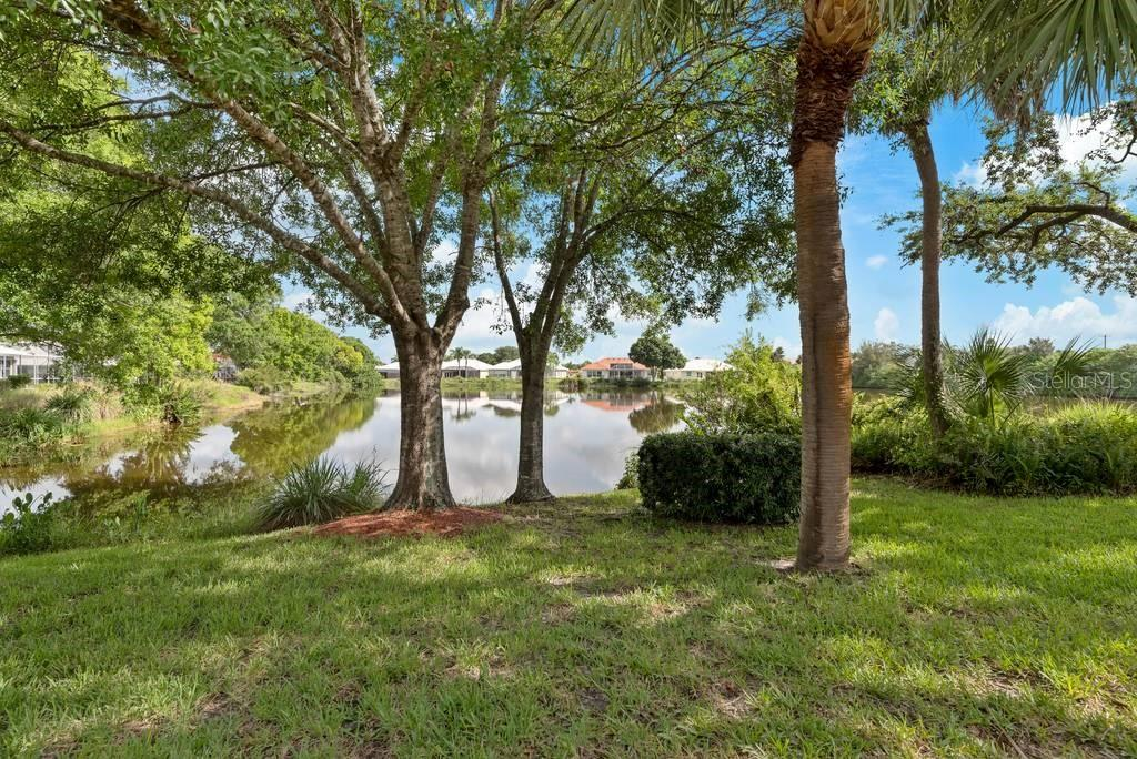 View - Single Family Home for sale at 498 Pine Lily Way, Venice, FL 34293 - MLS Number is N6110849