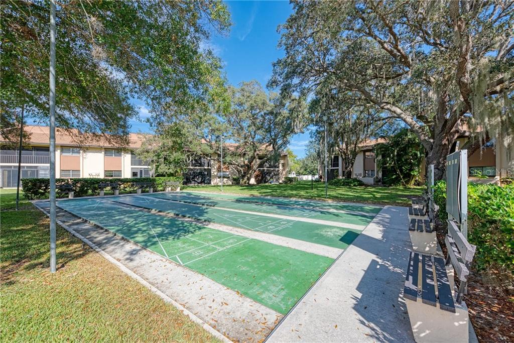 Condo for sale at 2568 Clubhouse Cir #201, Sarasota, FL 34232 - MLS Number is N6113058