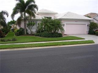 640 Silk Oak Dr, Venice, FL 34293