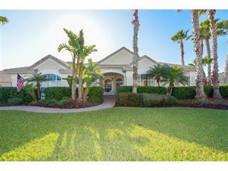 8167 Deerbrook Cir, Sarasota, FL 34238