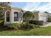 1287 Lakeside Woods Dr, Venice, FL 34285