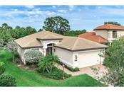 1238 Cielo Ct, North Venice, FL 34275