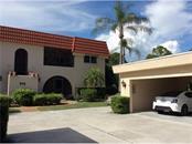 Address Withheld, Nokomis, FL 34275