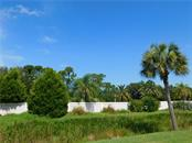 View - Villa for sale at 1649 Monarch Dr #1649, Venice, FL 34293 - MLS Number is N5909224