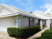844 Harrington Lake Ln #48, Venice, FL 34293
