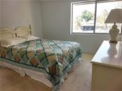 Condo for sale at 642 White Pine Tree Rd #42, Venice, FL 34285 - MLS Number is N5914922