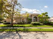 568 Laurel Cherry Ln, Venice, FL 34293
