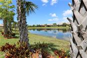 Lake view - Single Family Home for sale at 13880 Lido St, Venice, FL 34293 - MLS Number is N5917319