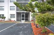 Exterior - Condo for sale at 519 Albee Farm Rd #117, Venice, FL 34285 - MLS Number is N6100461