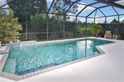 Single Family Home for sale at 323 Marsh Creek Rd, Venice, FL 34292 - MLS Number is N6100802