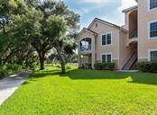Rear exterior - Condo for sale at 4106 Central Sarasota Pkwy #1028, Sarasota, FL 34238 - MLS Number is N6101168