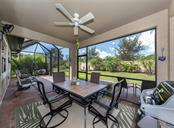 Lanai - Single Family Home for sale at 646 Resolute St, Nokomis, FL 34275 - MLS Number is N6102035
