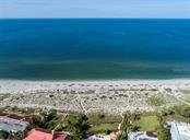 Private Beach. - Single Family Home for sale at 7 Cornwell On The Gulf, Venice, FL 34285 - MLS Number is N6102542