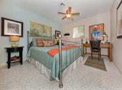 Guest bedroom - Single Family Home for sale at 612 Armada Rd N, Venice, FL 34285 - MLS Number is N6102546