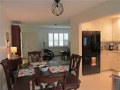 Condo for sale at 1005 Cooper St #14, Venice, FL 34285 - MLS Number is N6103574