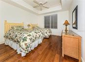 Guest bedroom - Condo for sale at 147 Tampa Ave E #902, Venice, FL 34285 - MLS Number is N6104823