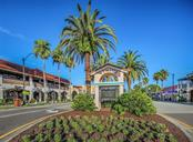 Downtown Venice - Condo for sale at 147 Tampa Ave E #902, Venice, FL 34285 - MLS Number is N6104823