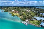 Vacant Land for sale at Lyons Bay Dr, Nokomis, FL 34275 - MLS Number is N6104943