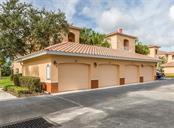 Garage - Condo for sale at 1761 Auburn Lakes Dr #22, Venice, FL 34292 - MLS Number is N6106204