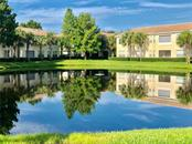 Modern Clubhouse has Kitchen - Condo for sale at 1910 Triano Cir #1910, Venice, FL 34292 - MLS Number is N6106332