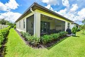 Single Family Home for sale at 2098 Piave Ln, Venice, FL 34292 - MLS Number is N6106526