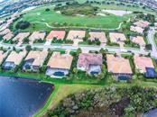 VG&RC Entrance - Single Family Home for sale at 262 Pesaro Dr, North Venice, FL 34275 - MLS Number is N6107589
