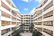 Atrium - Condo for sale at 3730 Cadbury Cir #614, Venice, FL 34293 - MLS Number is N6107624