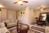 Single Family Home for sale at 17091 Balfour Ter, Fort Myers, FL 33913 - MLS Number is N6108642