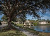 Single Family Home for sale at 133 Wayforest Dr, Venice, FL 34292 - MLS Number is N6109071