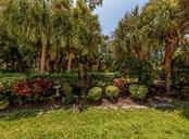 Bedroom - Villa for sale at 1244 Berkshire Cir, Venice, FL 34292 - MLS Number is N6110278
