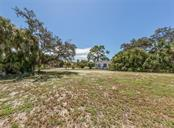 Cleared lot, ready for your builder of choice - Vacant Land for sale at 230 Nassau St S, Venice, FL 34285 - MLS Number is N6111555