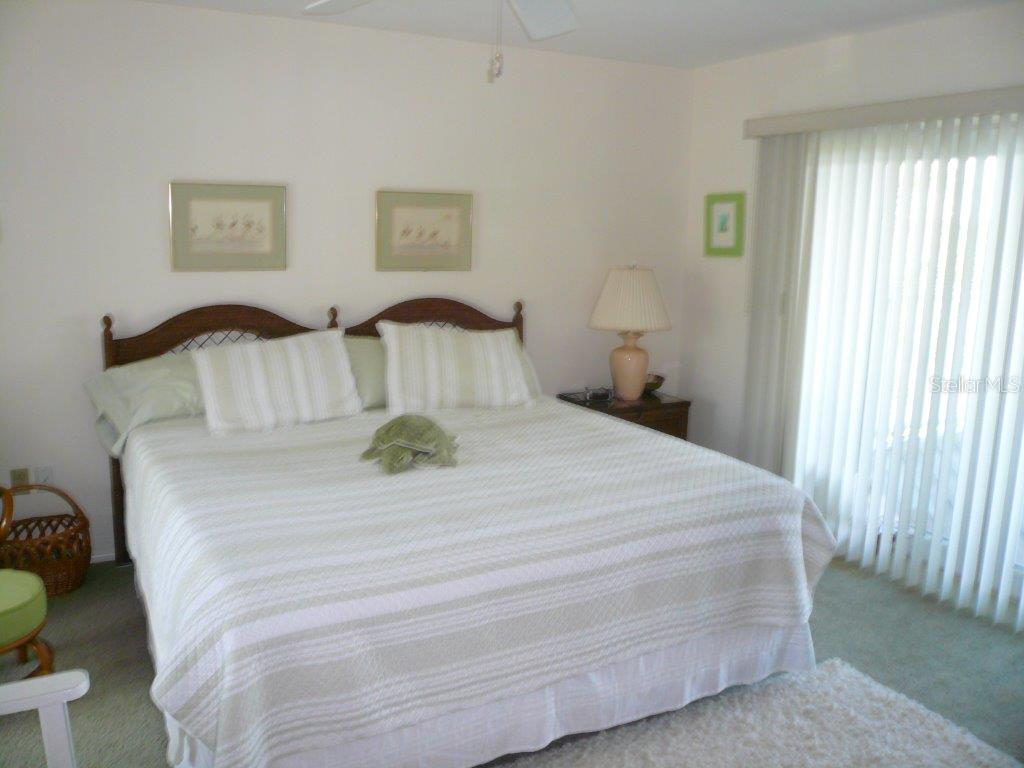 Additional photo for property listing at 170 Kettle Harbor Dr 170 Kettle Harbor Dr Placida, 佛羅里達州,33946 美國