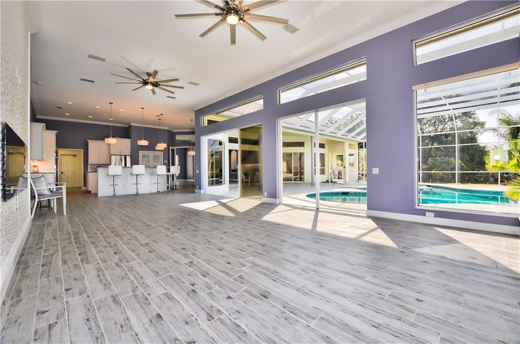 Additional photo for property listing at 3121 Rivershore Ln 3121 Rivershore Ln Port Charlotte, Florida,33953 Verenigde Staten