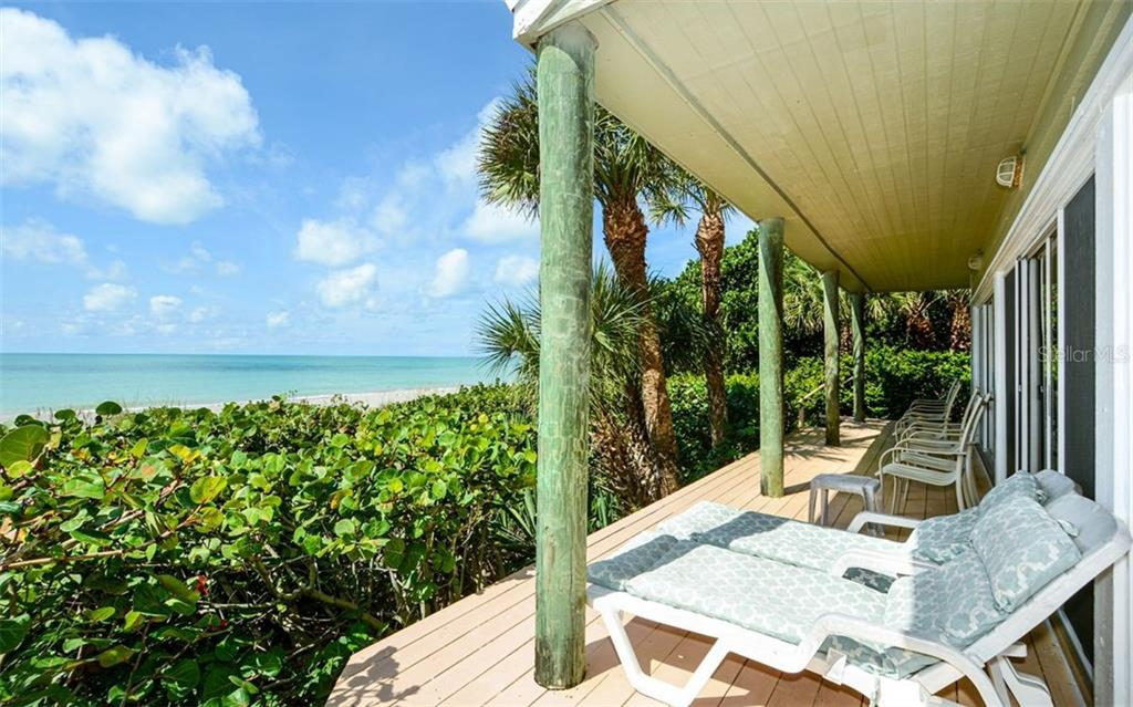 Single Family Home for sale at 8440 Manasota Key Rd, Englewood, FL 34223 - MLS Number is D6107571