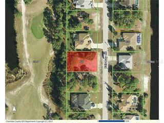 242 Fairway Rd, Rotonda West, FL 33947