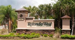 6 Fairway Rd, Rotonda West, FL 33947