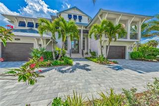 Address Withheld, Boca Grande, FL 33921