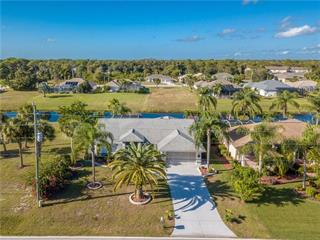 417 Rotonda Cir, Rotonda West, FL 33947
