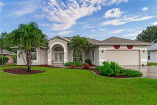 441 Rotonda Cir, Rotonda West, FL 33947