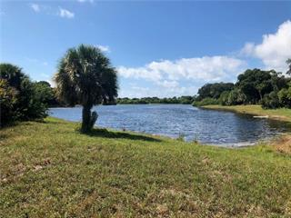100 Blue Rd, Rotonda West, FL 33947