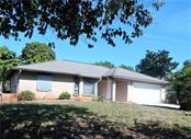 9074 Apple Valley Ave, Englewood, FL 34224