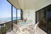 2810 N Beach Rd #103, Englewood, FL 34223