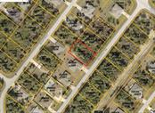 Belleville Ter, North Port, FL 34286