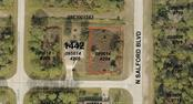 Abend Ave, North Port, FL 34286