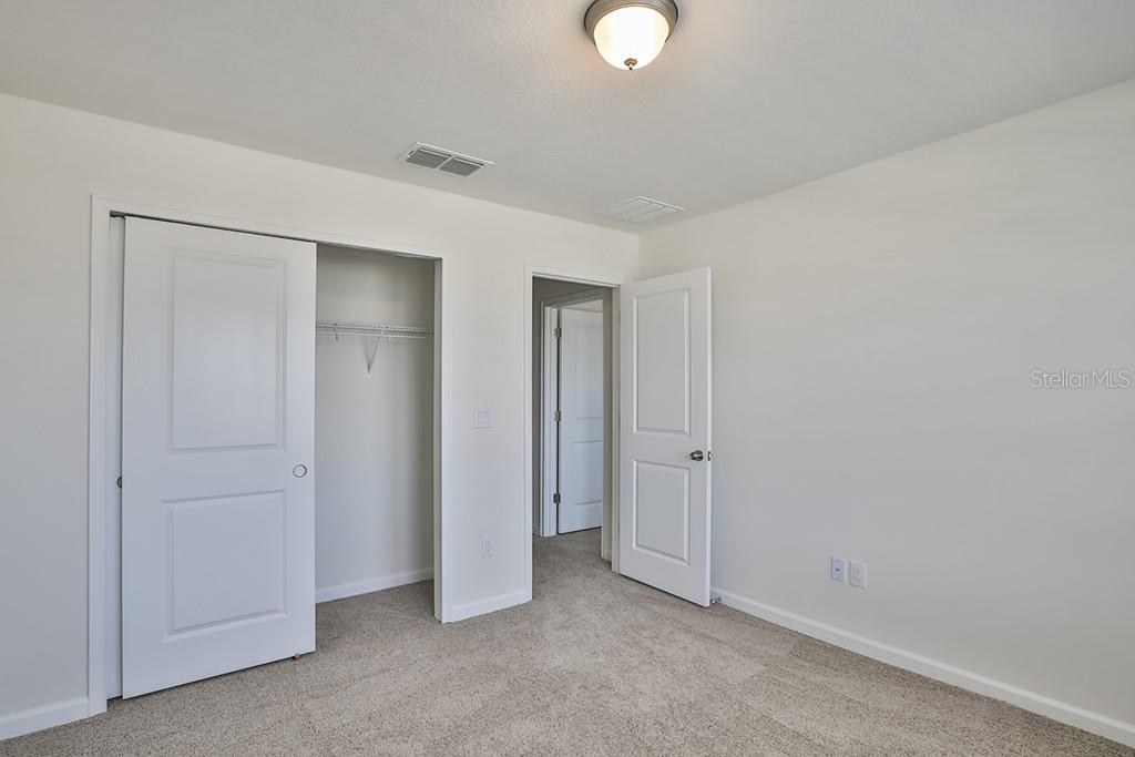 Townhouse for sale at 5248 Blossom Cv #364/58, Bradenton, FL 34211 - MLS Number is T3154002
