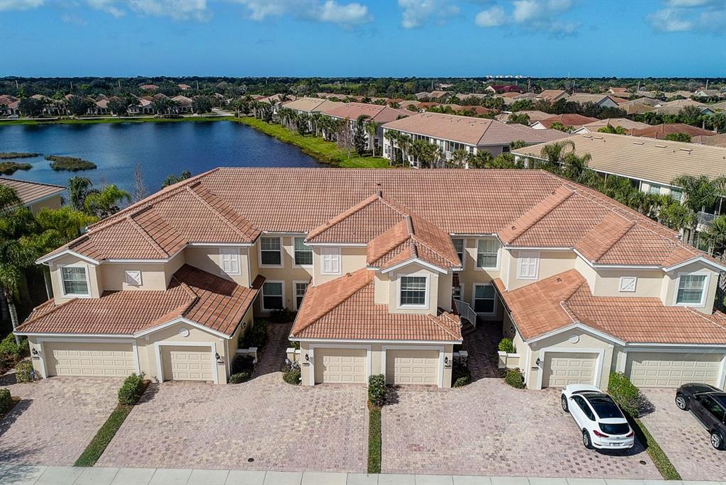 Condo for sale at 1252 Burgos Dr #1004, Sarasota, FL 34238 - MLS Number is O5775437