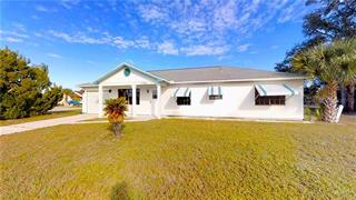 13238 Ebony Ave, Port Charlotte, FL 33981
