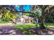 7415 36th Ave E, Palmetto, FL 34221